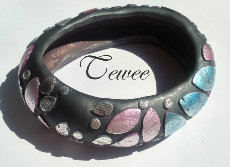 bracelet_metalise