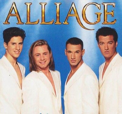 2be5_alliage