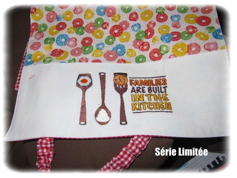 petites serviettes 2 (1)