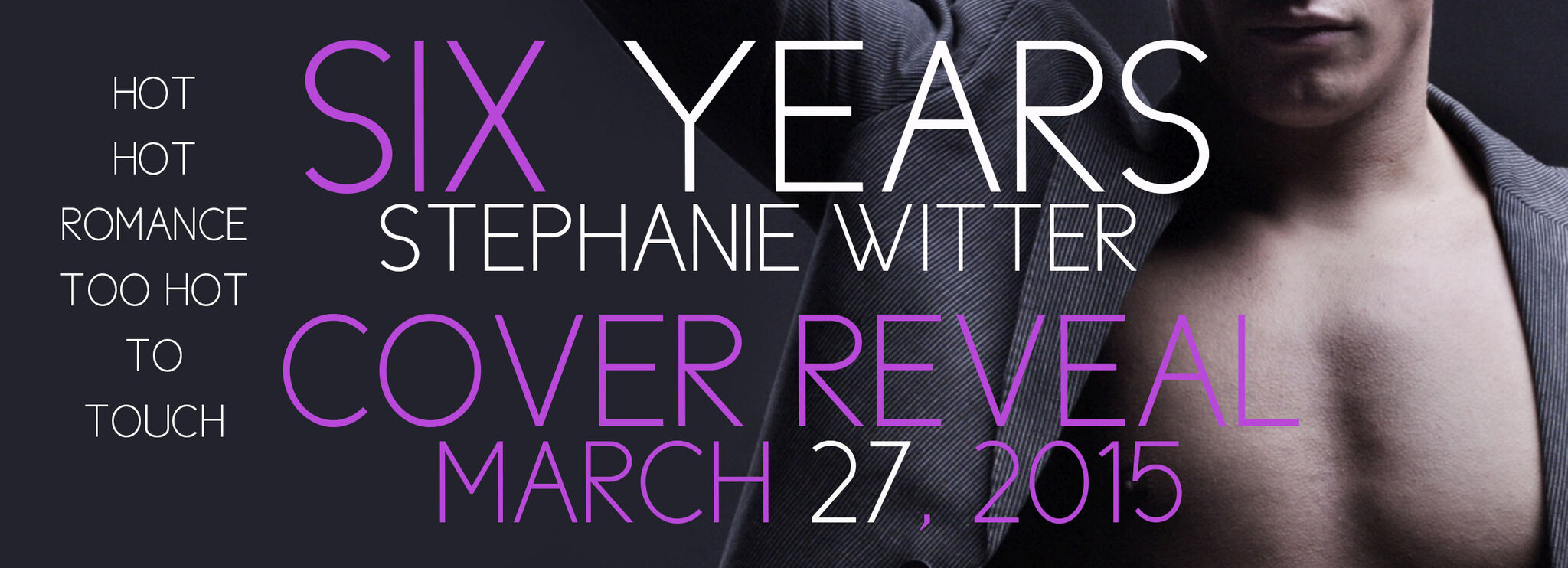Stephanie___6years_Cover_Reveal