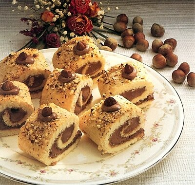 petits-biscuits-noisettes