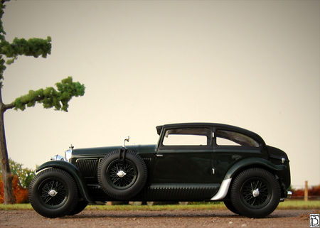 Bentley_speed_six_27