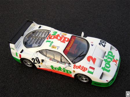 FerrariF40LM29_10