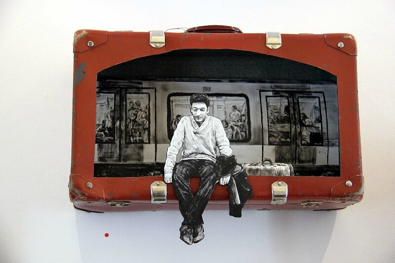 11-Levalet - Expo Bagages_7601