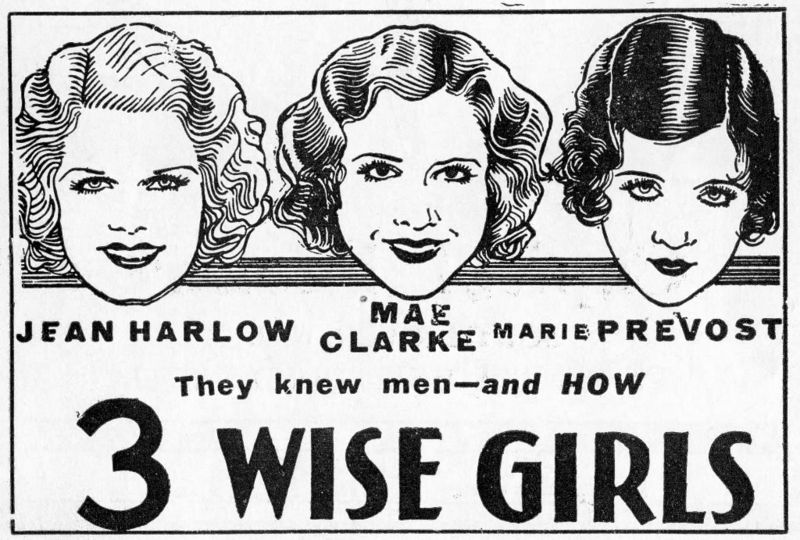 jean-1932-film-Three_Wise_Girls-aff-01