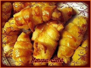 croissants___l_a_noix_de_jambon__15_