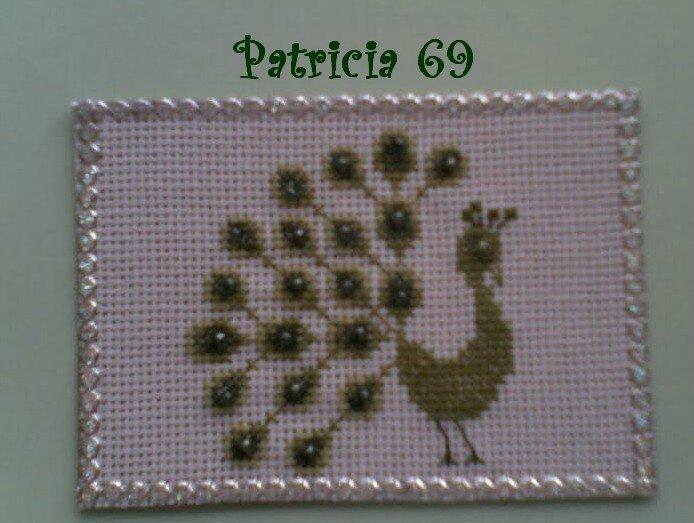 de Patricia 69