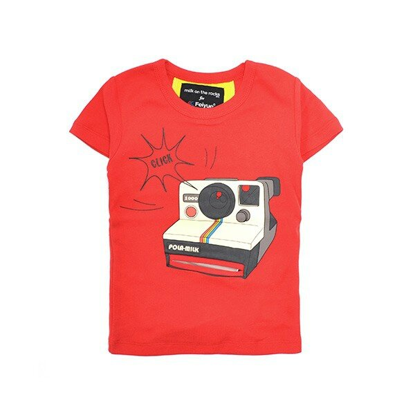 tee-shirt-polaroid