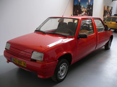 RENAULT_5_Appel_de_Ph_Art_Chatellerault__2_