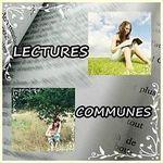 lecture commune 1