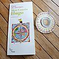 Mon cousin Hugo1