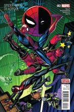 spiderman deadpool 02