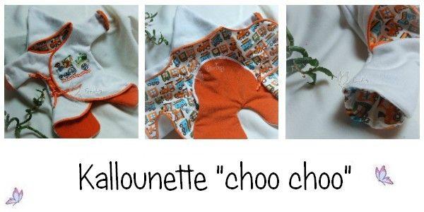 kallounette choochoo1