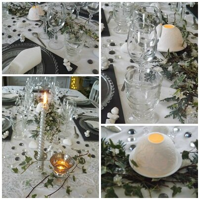 TABLE 10 01 2015 (11)