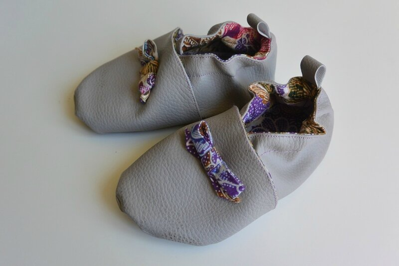 Chaussons Emilie (11)