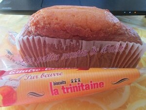 Pop cake au Nutella01