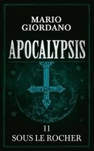 apocalypsis-episode-11-sous-le-rocher-ebook