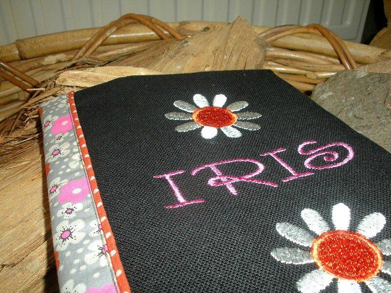 CS Iris (2)