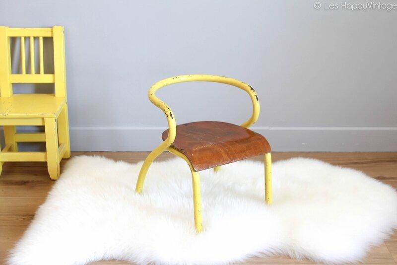 chaise-hitier-jaune2