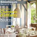 Parutions de septembre # 1 Art & décoration