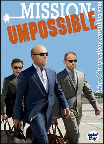 mission-umpossible2