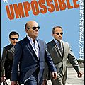 Mission umpossible