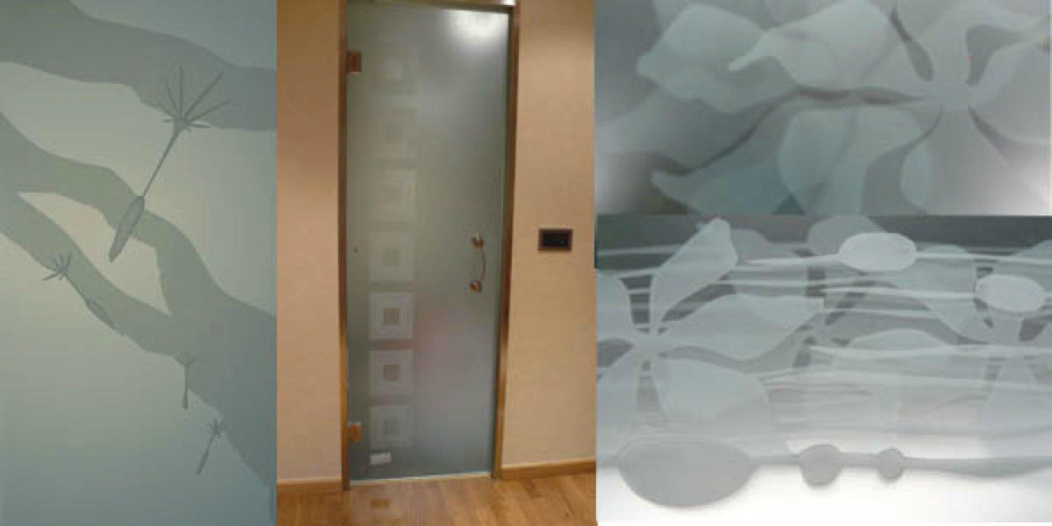 Dalle de verre tous les messages sur dalle de verre for Fenetre originale