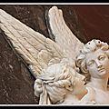 Ange de pierre (photo 1)