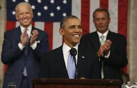 Obama state of the union speech 2015