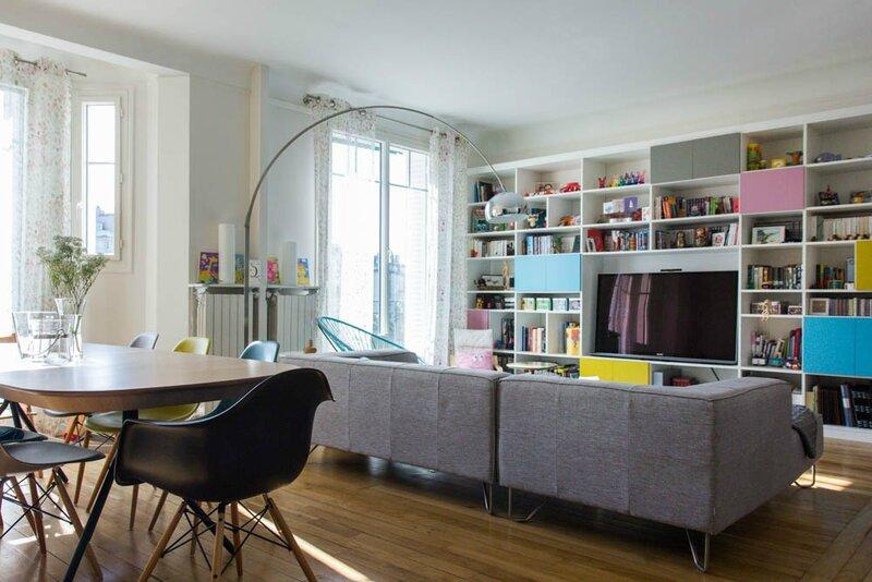 1850254-un-appartement-acidule-pour-une-famille-nombreuse[1]