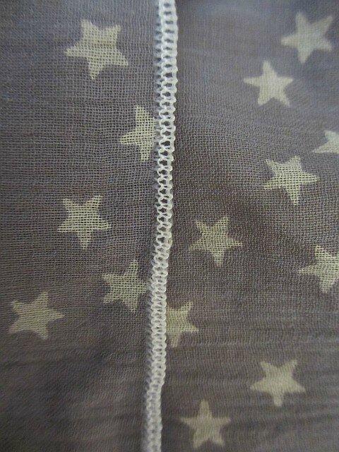 blog étoile1