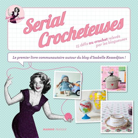 serial-crocheteuses