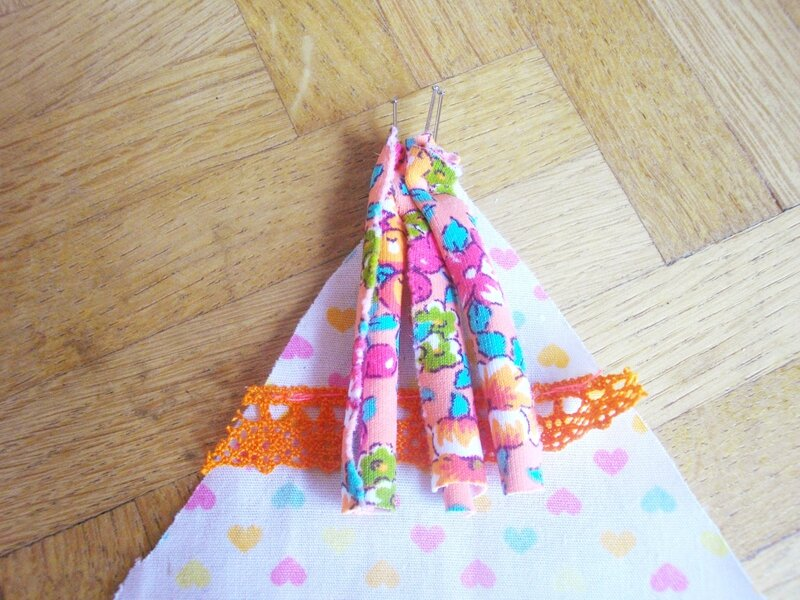 005-couture-tipi-diy-coussin