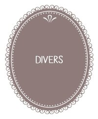 4) Divers