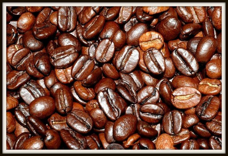 Café_001_L