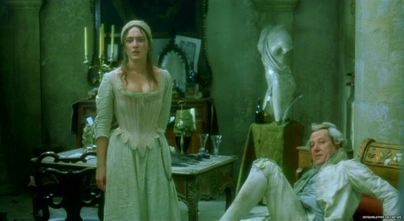 Kate-in-Quills-kate-winslet-5463108-1022-559