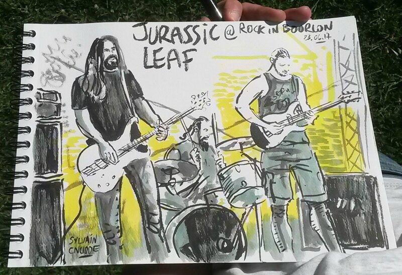 Jurassic_Leaf