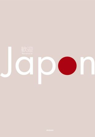 bienvenue_au_japon