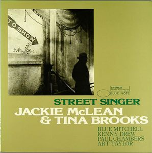 Jackie_McLean___Tina_Brooks___1960___Street_Singer__Blue_Note_