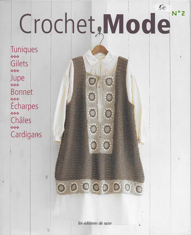 02-CrochetMode