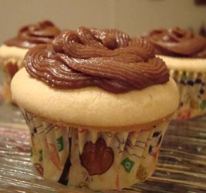 Cup_cake_01