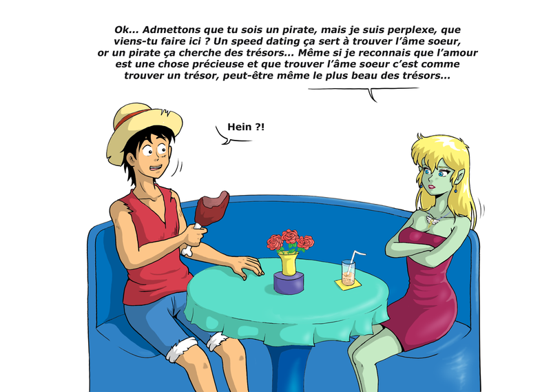 2014_02_20_speed_dating_07_03