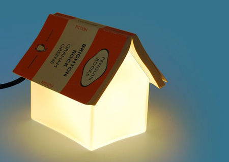 book_rest_lamp