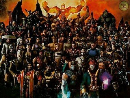 Mortal_Kombat_armaggedon_all_casting