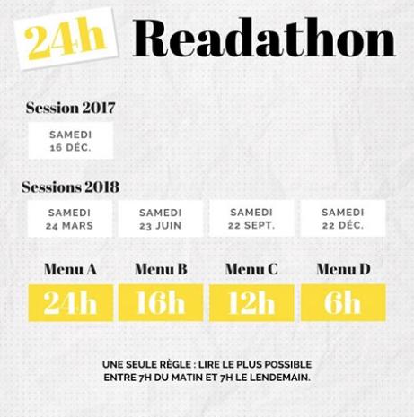 Capture d'écran 2017-12-07 à 09