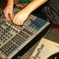Roulette Rekordz Night @ Soundstation