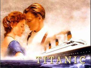 titanic_1