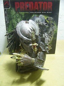 Predator_Defeated_mini_bust0