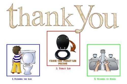 pense bete toilettes wc photo de exemples de ressources visuelles et aides visuelles les. Black Bedroom Furniture Sets. Home Design Ideas