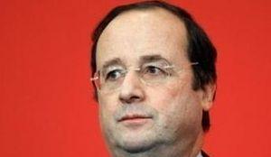40629_Francois_Hollande